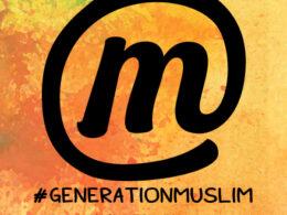 Generasi Muslim Muda