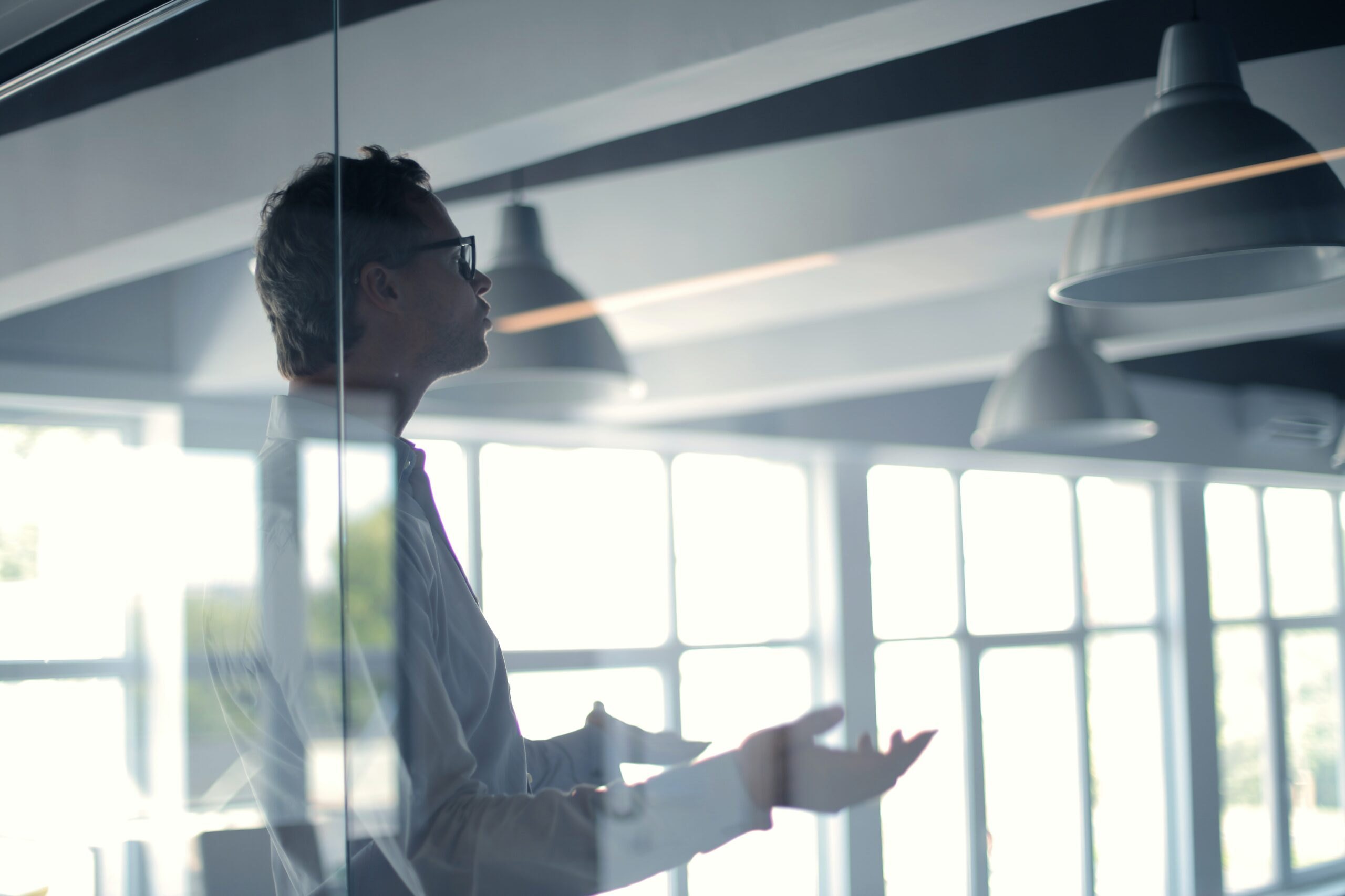 Kepemimpinan dan Tiga Pesan Rasulullah bagi Pemimpin