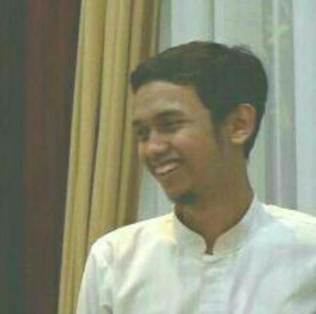 Afif Arrosyid