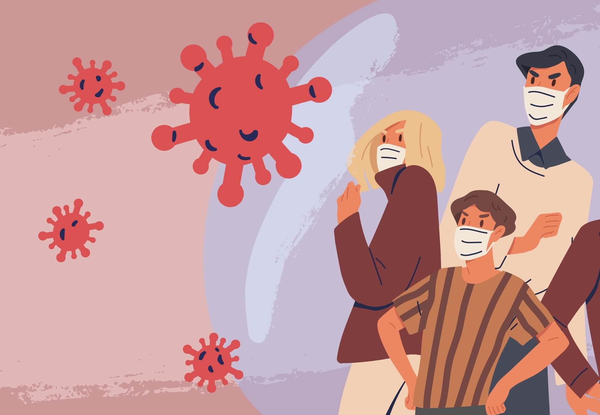 Rutinitas dan Kebermaknaan di Titimangsa Pandemi