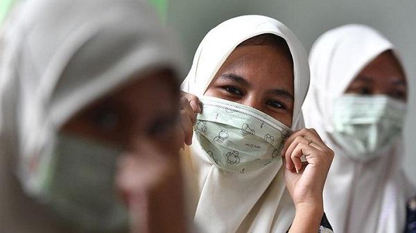 Pandemi dan Laku Agama yang Tak Direstui