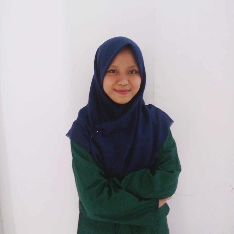 Hanin Nur Laili