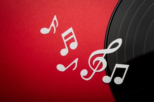 Heboh Santri Menutup Telinga dari Suara Musik, Bagaimana Sikap Kita ?