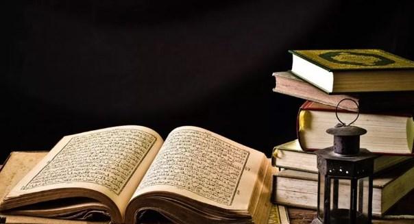 Meluruskan Makna Menuntut Ilmu Syar'i